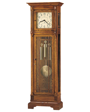 Howard-Miller-Greene-Grandfather-Clock-610-804