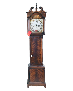 Howard-Miller-Heritage-Grandfather-Clock-610-946