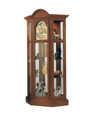 Howard-Miller-Ridgeway-Richardson-II-Mechanical-Floor-Clock-9702