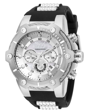 Invicta Bolt Mens Quartz Watch