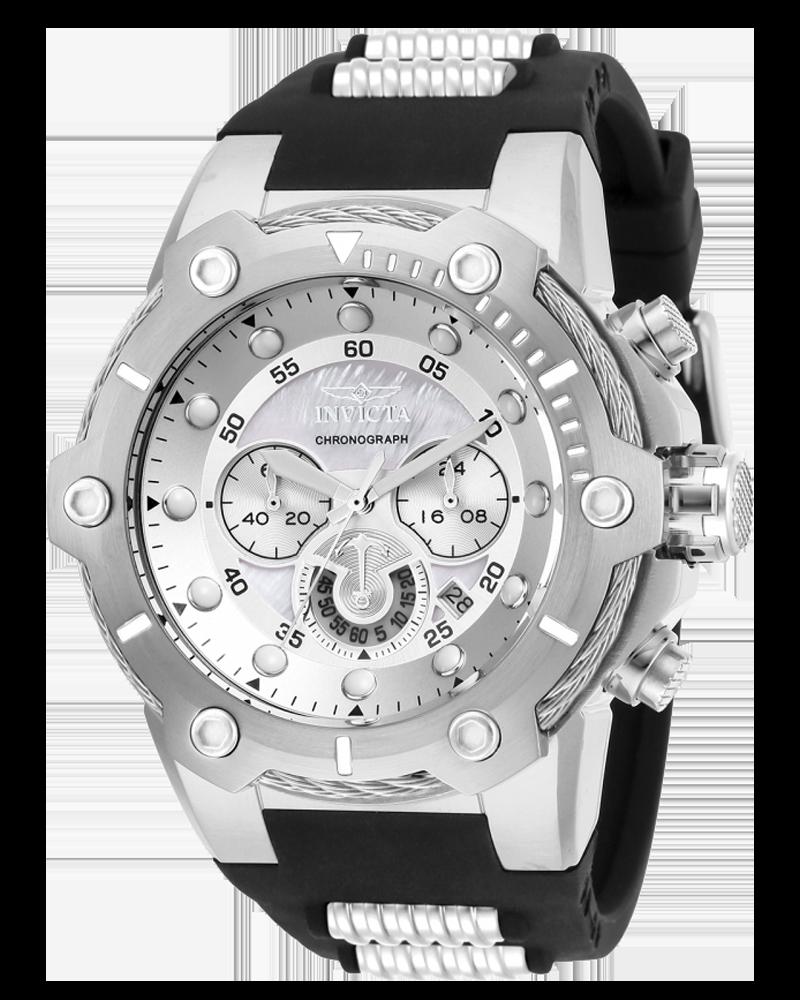 Invicta Bolt Mens Quartz Watch