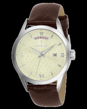 Invicta Vintage Womens Quartz Watch