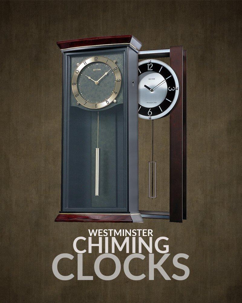 home-westminster-clocks