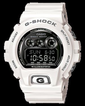 Casio-G-SHOCK-Big-Size-series-Mens-Watch-GD-X6900FB-7JF