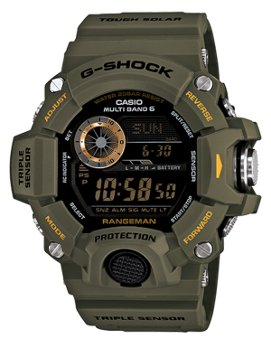 Casio-G-Shock-GW9400-3-Rangeman-Watch