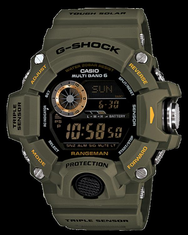 Casio-G-Shock-GW9400-3-Rangeman-Watch