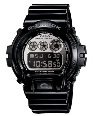 Casio-G-Shock-Mens-The-Metallic-Watch-DW6900NB-1