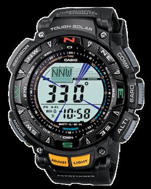 Casio-Mens-Pathfinder-Triple-Sensor-Multi-Function-Sport-Watch-PAG240-1