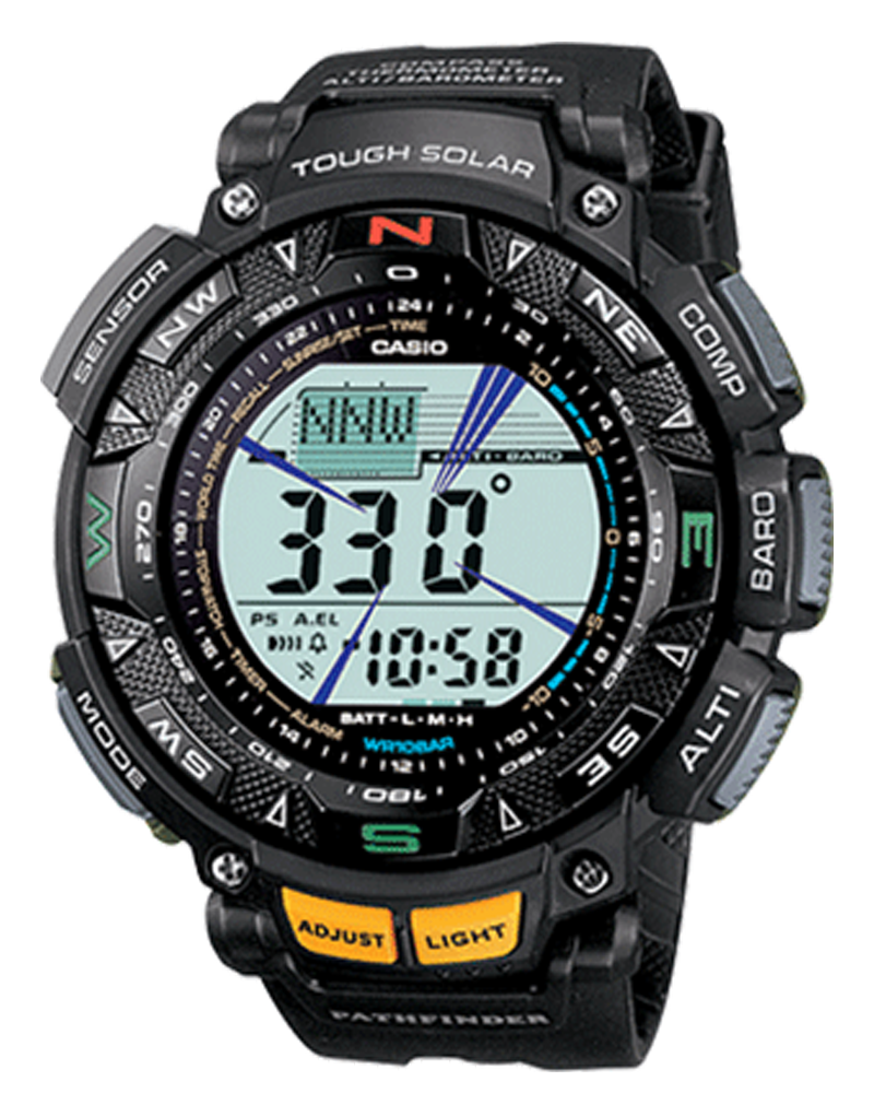 Casio-Mens-Pathfinder-Triple-Sensor-Multi-Function-Sport-Watch-PAG240-1