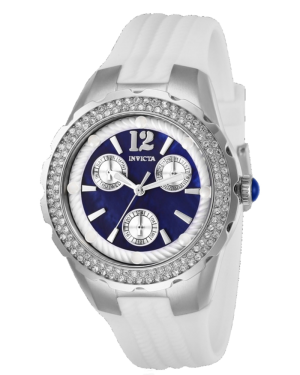 INVICTA-ANGEL-WOMENS-QUARTZ-38-MM-STAINLESS-STEEL-CASE-BLUE-29085