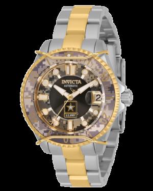 Invicta-Womens-U.S.-Army-Automatic-Watch-31856