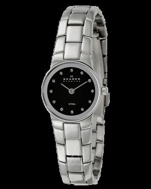 Skagen-Classic-Womens-Watch-430XSSXBD