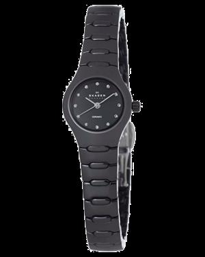 Skagen-Womens-816XSBXC1-Ceramic-Black-Ceramic-Watch