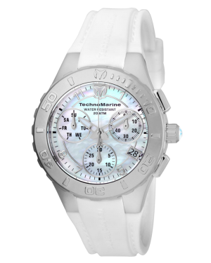 TECHNOMARINE-CRUISE-MEDUSA-40MM-WATCH-WITH-WHITE-DIAL-Z60-QUARTZ-115083