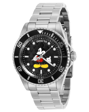 INVICTA-DISNEY-LIMITED-EDITION-MICKEY-MOUSE-MESN-WATCH-29669