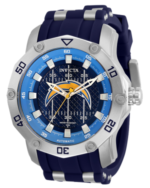 INVICTA-NFL-LOS-ANGELES-CHARGERS-MENS-WATCH-32024