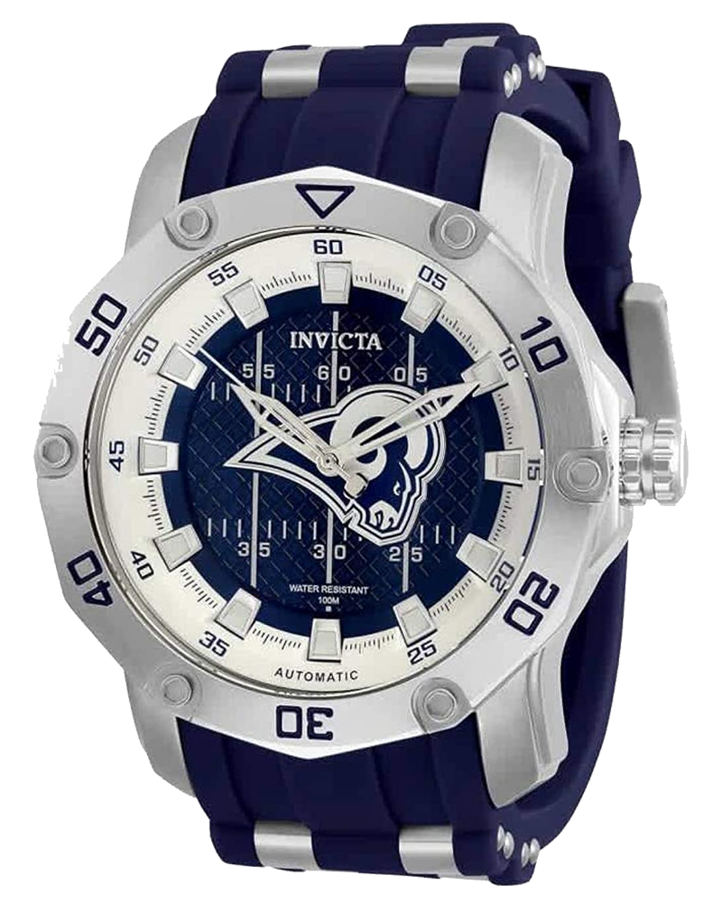 INVICTA-NFL-LOS-ANGELES-RAMS-SPORTS-MENS-WATCH-32007
