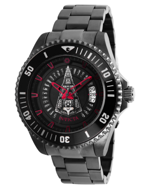 INVICTA-STAR-WARS-GALACTIC-EMPIRE-MENS-WATCH-26560