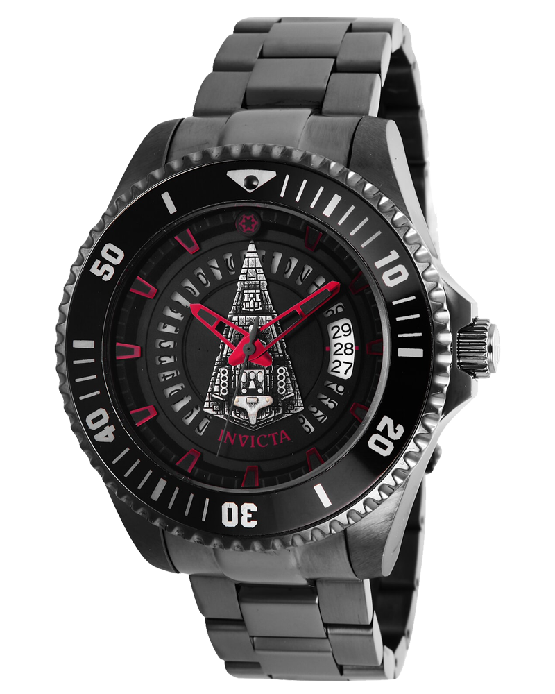 INVICTA-STAR-WARS-GALACTIC-EMPIRE-MENS-WATCH-26560