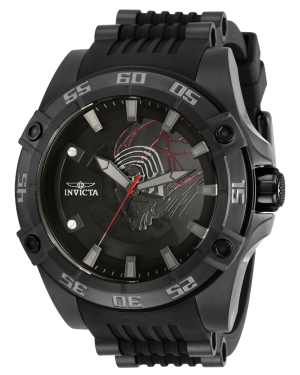 INVICTA-STAR-WARS-KYLO-REN-MENS-WATCH-31691