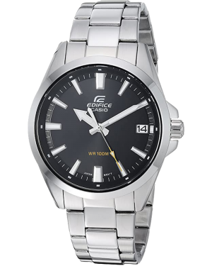 Edifice Watch EFV-100D-1AVCR