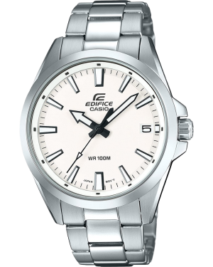 edifice watch efv-100d-7avuef