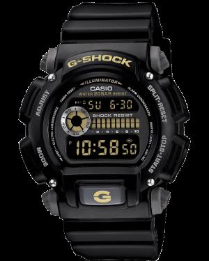 g-shock watch efv100d-2a