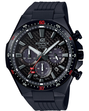 edifice watch EQS-800CPB-1AV